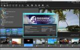 Photodex ProShow Producer 9.0.3771