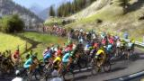 Pro Cycling Manager 2015 [2015|Eng]