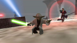 [PSP] Star Wars Battlefront 2 [RUS]
