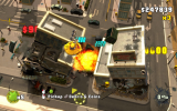 Demolition Inc [v 1.0r19] (2011) PC | Repack oт Fenixx