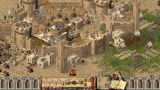 Stronghold Crusader HD (2012) PC | RePack от NSIS