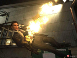 Max Payne 2 - The Fall of Max Payne (2003) PC   Repack by MOP030B