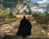 Star Wars The Force Unleashed - Dilogy (2008-2010) Repack, Русский/Английский от VANSIK