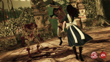 [PS3] Alice: Madness Returns [EUR] [ENG] [3.6+]