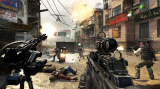 Call of Duty: Black Ops 2 Deluxe Edition-FULL-CRACK