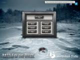 Battle of the Bulge [v1.2, iOS 5.0, ENG]