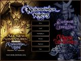 Neverwinter Nights - Diamond Edition (2002) PC | RePack от R.G. Catalyst