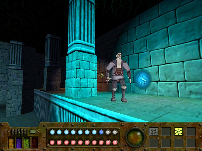 atlantis the lost empire pc game free download