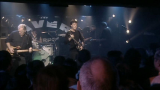 Paul McCartney - Live At The Cavern Club (1999) DVD5