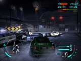 Need for Speed: Carbon - Collector's Edition (2006) PC | Repack by MOP030B
