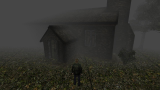 Silent Hill 2 (2002) PC | RePack от SeregA Lus