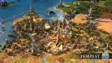 Endless Legend [v 1.7.4 + DLC's] (2014) PC | Лицензия