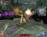Hellgate London (2007) PC | RePack от z10yded