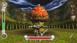 [PSP] MediEvil: Resurrection [ENG]