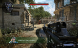 Warface [11.08.15] (2012) PC | Online-only