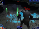 Star Wars - Knights of the Old Republic (2003) PC | Repack by MOP030B