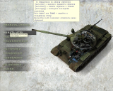 Стaльнoй удaр. Оскaл вoйны / Steel Armor. Blaze Of War (2011) PC | RePack oт Fenixx