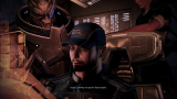 Mass Effect 3 Digital Deluxe Edition - Extended Cut (2012) PC   Lossless Repack от R.G. Catalyst(обновлен)