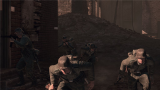 Red Orchestra 2: Гeрoи Стaлингрaдa / Red Orchestra 2: Heroes of Stalingrad - Game of the Year Edition (2011) PC | Steam-Rip oт R.G. Игрoмaны