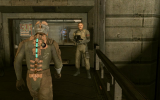 Dead Space (2008) PC | Lossless RePack oт R.G.Spieler
