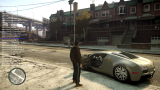GTA 4 / Grand Theft Auto IV: Just For Fun Mod (2008-2012) PC | Repack от Dax1