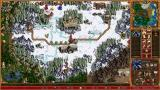 Heroes of Might & Magic 3: HD Edition (2015) PC | RePack от xatab