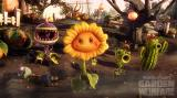 [XBOX360]Plants vs Zombies Garden Warfare [Region Free/ENG] (XGD3) (LT+3.0)