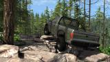 BeamNG.drive [v 0.16.0.6 | Early Access] (2015) PC | RePack