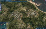Anno 2070 Deluxe Edition (2011) PC | RePack