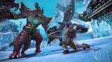 TERA: The Next [99] (2015) PC | Online-only