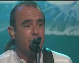 Status Quo - Live Ohne Filter, Baden, Germany (1999) DVD5