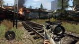 Sniper: Ghost Warrior 2 (2013) PC | RePack от R.G. Revenants