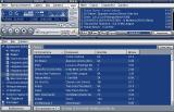 Winamp 5.8 Build 3660 Beta + Essentials plugins (2018) PC