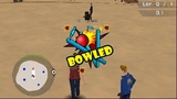 Street Cricket Champions [2011] [ENG] PSP