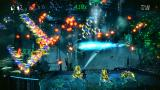 (PS4)Resogun [USA/ENG]