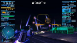 [PSP] Armored Core: Formula Front - Extreme Battle [ENG]