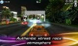 [Android] Race Illegal: High Speed 3D 1.0.5 [Гонки, Любое, Multi]