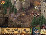�������� & ����������� / Stronghold & Stronghold Crusader + 2 MODs (2001-2011) PC | RePack by TRiOLD