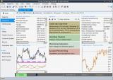 Forex Strategy Builder Professional 3.8.2 [Multi/Ru]