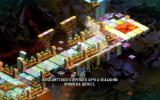 Bastion (2011) PC | RePack o� R.G.Origami
