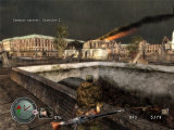 Sniper Elite: Dilogy (2006-2012) PC | RePack oт R.G. Repacker's