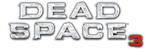 Dead Space 3 Limited Edition (RUS) от R.G.Torrent-Games