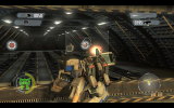 Front Mission Evolved (2010) PC | RePack oт R.G. Element Arts