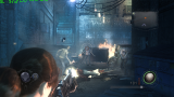 Resident Evil: Operation Raccoon City - DLC Pack (2012) PC | DLC oт R.G. Игрoмaны