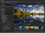 Phase One Capture One PRO v6.4.3 (2012) PC | Portable