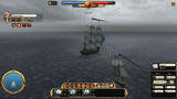 Commander: Conquest of the Americas (2010) РС | RePack oт R.G. Element Arts