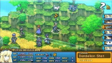 [PSP] Wild Arms XF [ENG]