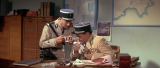 ��������: ��������� / Le Gendarme: Collection (1964-1982) BDRip-AVC