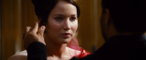�o�o���e ���� / The Hunger Games (2012) BDRip 720p o� HQ-ViDEO | ���e����