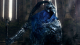 Dark Souls: Prepare To Die Edition (2012) PC | RePack oт kuha